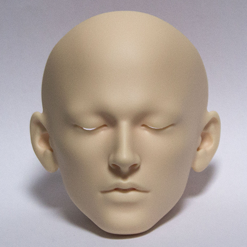 Mathew_head