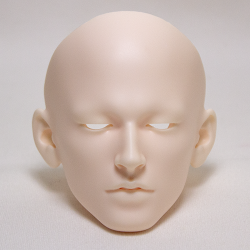 Mathew_head (반개안)